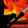 City fire fighters pension fund earned $40 million interest 'profit' from self-contributions