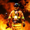 Losing all legal cases with fire fighter's pension fund has cost taxpayers millions