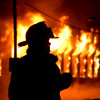 City taking on fire fighters as first step to controlling all employee pensions?