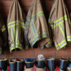 Offer to hire more police if fire fighters pensions are cut is called 'insane'