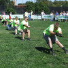 Fun-filled Tug-O-War Family Picnic set for Sat., Sept. 28; locals urged to form their teams now