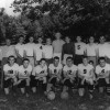 Big time soccer game at Busch stadium brings back  	exciting memories for retired AFL-CIO president