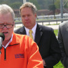 Illinois gets tough on  speedsters in work zones