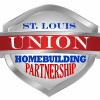 St. Louis unions pool $1.1 million to stimulate homebuilding here