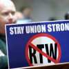 Full story: Referral referendum would take RTW to Missouri voters