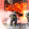 St. Louis' unilateral changes to Fire Fighters Local 73 pension plan now before the Court of Appeals