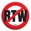 National RTW group files lawsuit to stop public vote, your voice on RTW issue
