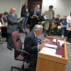 Missouri House committee wastes no time pushing through RTW legislation