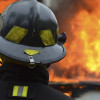 Struggle over fire fighters' pension plan ends