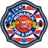 Monarch Fire Fighters win suit against district board upholding evergreen clause