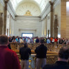 Missouri lawmakers ignore union constituents, pass RTW