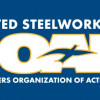 Steelworker retirees awards luncheon is Aug. 14