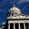 Legislature nixes local control for minimum wage