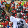 Threats, intimidation against worker-friendly Republicans in last-ditch effort to change their positions on RTW