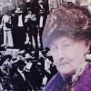 Mother Jones Museum is open but needs support
