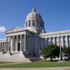 'Right-to-work' bill headed to Missouri governor's desk for approval