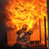 Court upholds Fire Fighters 2665 rights to contract protections