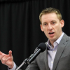 Voter ID proposals a 'fraud' Sec. of State Kander says