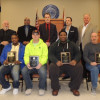 Laborers 42 honors '2015 Laborers of the Year'