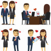 Labor Law Series: love and romance in the workplace