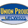 UFCW Local 655, Holten Meat announce tentative agreement to end strike