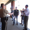 Teamsters at Schnucks express shock, fear, concern for their families, futures
