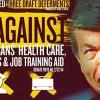 AFL-CIO Union Veterans Council hosting educational meetings for union military veterans in Missouri