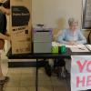 MU graduate students vote to unionize