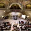 Department of Labor commemorates annual Missouri Workers' Memorial Ceremony