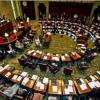 Paycheck deception dies in the Senate