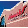 UFCW Local 655 members to vote on inferior Schnucks contract Monday