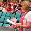 Fate of Lindbergh teachers' pay up in the air