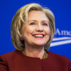 AFL-CIO endorses Hillary Clinton for president