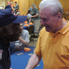 Laborers' O'Sullivan: We need to elect champions for Organized Labor