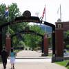 Saint Louis University part-time faculty vote to join SEIU