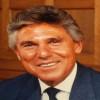Robert 'Bobby' Sansone, former Teamsters president, dies at 78