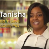 UFCW Locals 655, 88 promoting positive image with first-ever TV ad campaign