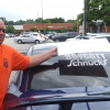 Schnucks imposes second retaliatory effort against Teamsters for boycott