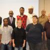 BUD program graduates sixth class