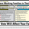 Missouri AFL-CIO targets Greitens taking aim at working families in new mail campaign