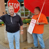 Teamsters can now boycott handbill in front of some Schnuck stores