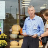 Teamsters 688 files 3 more 'unfair' charges against Schnucks