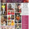 November 2016: Superstars in the Sisterhood