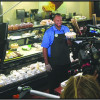 UFCW 655 launches TV ad urging shopping at union grocery stores