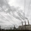 Illinois power workers caught in legislative dilemma