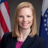 Missouri Fire Fighters endorse Nicole Galloway for State Auditor
