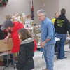 Christmas spirit takes over in Granite City