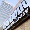 Miners' health bill stalls while Peabody money is handed out