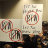 Anti-union RTW legislation advances in Missouri House