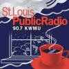 St. Louis Public Radio wants to know how 'right-to-work' will affect you